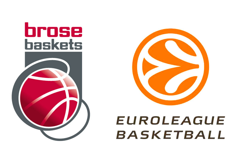 sport1 euroleague